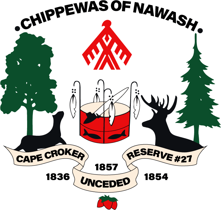 Chippewas of Nawash